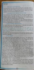 SkyjSkyo Spielanleitung als PDF (zum Download einfach Bild anklicken)o Spielanleitung als PDF (zum Download einfach Bild anklicken)