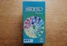 Skyjo Kartenspiel: Regeln, Spielanleitung & Test